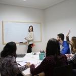 http://www.almamateravila.es/es/profesores/